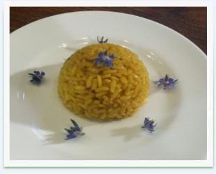 Oasi La Martina Raffaela In Cucina